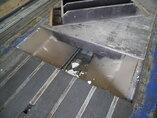 photo de Occasion Semi-remorques Pacton Coil Liftachse Hardholz-Bodem T3-001 NL 3 Essieux 2008