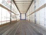 photo de Occasion Semi-remorques Pacton Hardholz-boden T3-001 3 Essieux 2002