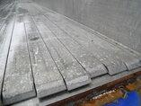 photo de Occasion Semi-remorques Schmitz 91m3 Liftachse Walking Floor Cargo Floor SGF*S3 Essieux 2013