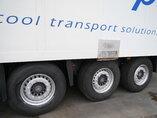 photo de Occasion Semi-remorques Schmitz Doppelstock Huckepack  SKO24 Essieux 2009
