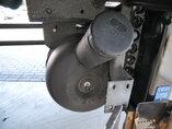 photo de Occasion Semi-remorques Schmitz Liftachse Doppelstock SKO24 3 Essieux 2007