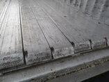 photo de Occasion Semi-remorques Stas 91m3 Keith Walkingfloor Alu Trailer S339ZX 3 Essieux 2007