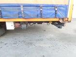 photo de Occasion Semi-remorques Van Eck Hubdach Aircargo Rollerbahn Mega ST-3I 3 Essieux 2003