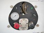 photo de Occasion Semi-remorques wielton 54,5m3 Liftachse NW-3 3 Essieux 2014