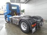 photo de Occasion Tracteur DAF CF85.380 4X2 2001