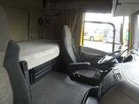 photo de Occasion Tracteur DAF CF85.410 4X2 2010