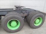 photo de Occasion Tracteur DAF CF85.410 6X4 2012