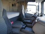 photo de Occasion Tracteur DAF CF85.460 4X2 2011