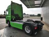 photo de Occasion Tracteur DAF CF85.460 4X2 2013