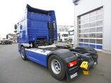 photo de Occasion Tracteur DAF XF 105.460 SC Dortmund-DE 4X2 2013