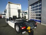 photo de Occasion Tracteur DAF XF 105.460 SSC Garantie-Dortmund-DE 4X2 2013