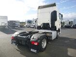 photo de Occasion Tracteur DAF XF 440 SC Dortmund-DE 4X2 2014