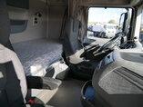 photo de Occasion Tracteur DAF XF 460 SSC 4X2 2014