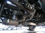 photo de Occasion Tracteur DAF XF 460 SSC 6X2 2014