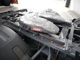 photo de Occasion Tracteur DAF XF 510 SSC 6X2 2014
