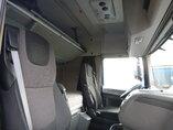 photo de Occasion Tracteur DAF XF SC  Dortmund-DE 4X2 2013