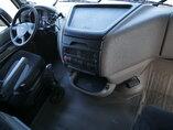 photo de Occasion Tracteur DAF XF105.410 4X2 2011