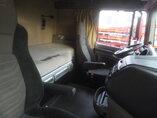 photo de Occasion Tracteur DAF XF105.410 SSC 4X2 2011