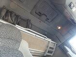 photo de Occasion Tracteur DAF XF105.460 4X2 2006