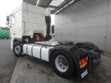 photo de Occasion Tracteur DAF XF105.460 4X2 2011