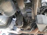 photo de Occasion Tracteur DAF XF105.460 4X2 2013