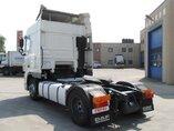 photo de Occasion Tracteur DAF XF105.460 Bucharest RO 4X2 2012