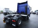 photo de Occasion Tracteur DAF XF105.460 SC Dortmund-DE 4X2 2012