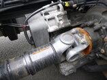 photo de Occasion Tracteur DAF XF105.460 SC Dortmund-DE 4X2 2014
