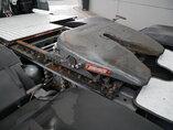 photo de Occasion Tracteur DAF XF105.460 SCC 6X2 2010