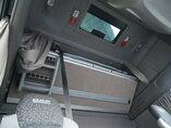 photo de Occasion Tracteur DAF XF105.460 SSC 4X2 2009
