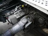 photo de Occasion Tracteur DAF XF105.460 SSC 4X2 2012
