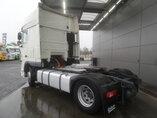 photo de Occasion Tracteur DAF XF105.460 SSC 4X2 2013