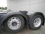 photo de Occasion Tracteur DAF XF105.460 SSC 6X2 2012