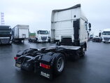 photo de Occasion Tracteur DAF XF105.460 SSC Dortmund-DE 4X2 2010