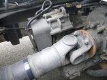 photo de Occasion Tracteur DAF XF105.460 SSC Garantie-Dortmund-DE 4X2 2012