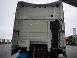 photo de Occasion Tracteur DAF XF105.460 SSC Unfall Fahrbereit 4X2 2013