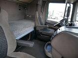 photo de Occasion Tracteur DAF XF105.510 4X2 2006