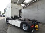 photo de Occasion Tracteur DAF XF105.510 SSC 4X2 2012