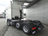 photo de Occasion Tracteur DAF XF105.510 SSC 6X2 2009