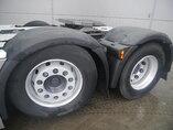 photo de Occasion Tracteur DAF XF105.510 SSC 6X2 2012