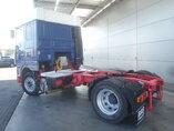 photo de Occasion Tracteur DAF XF95.380 4X2 2003