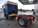 photo de Occasion Tracteur DAF XF95.380 4X2 2005