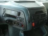 photo de Occasion Tracteur DAF XF95.380 SSC 4X2 2005