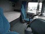 photo de Occasion Tracteur DAF XF95.430 4X2 2005