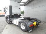photo de Occasion Tracteur IVECO Stralis AS440S42 4X2 2009