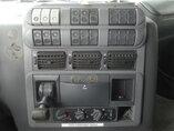 photo de Occasion Tracteur IVECO Stralis AS440S42 Motorschaden 4X2 2007