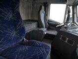 photo de Occasion Tracteur IVECO Stralis AS440S45 4X2 2007