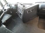 photo de Occasion Tracteur IVECO Stralis AS440S45 4X2 2012