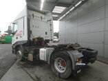 photo de Occasion Tracteur IVECO Stralis AS440S48 Unfall Motor OK 4X2 2006