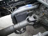 photo de Occasion Tracteur IVECO Stralis AS440S56 4X2 2009